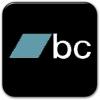 bandcamp button2