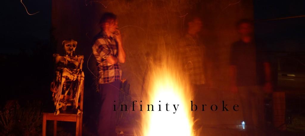 InfinityBrokeH