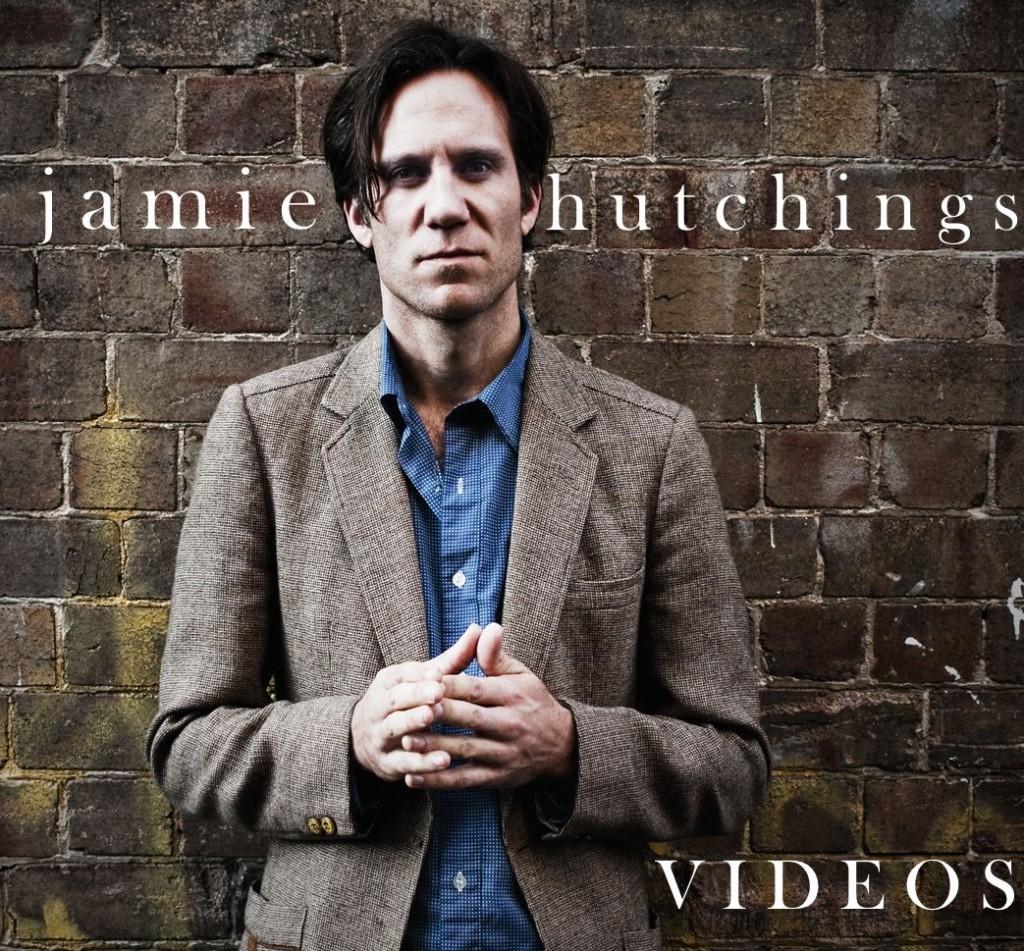 JamieVideo