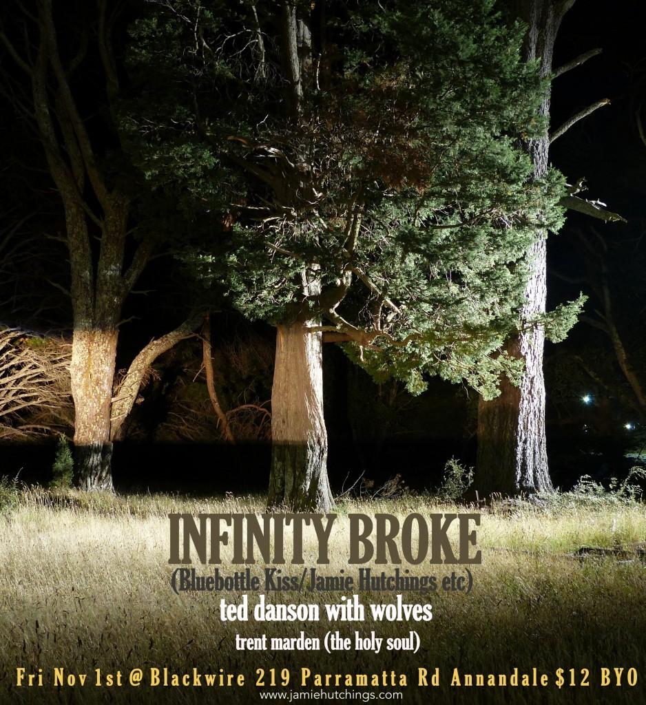 InfinityBrokeGig1